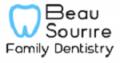 Dentist in Mandeville, LA, 70471 | Beau Sourire Family Dentistry