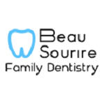 Dentist in Mandeville, LA, 70471 | Beau Sourire Family Dentistry
