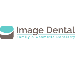 Dentist in Calgary with Direct Billing to Insurance