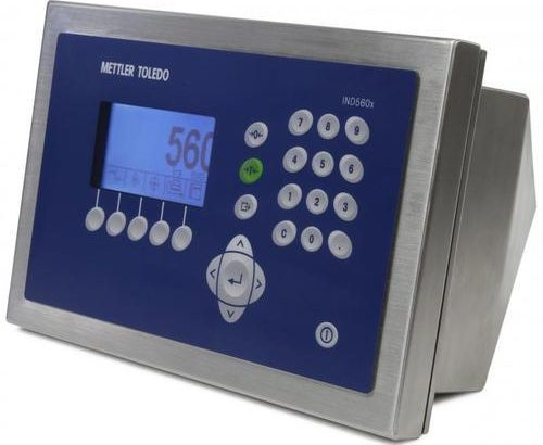 Durable weighing scales indicators for sale in East Africa