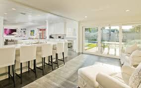 Real Estate Calabasas