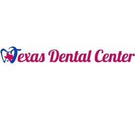 Your Dentist in Houston, TX, 77036
