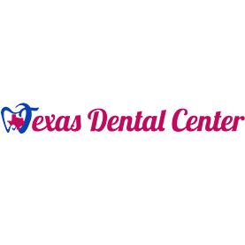 Your Dentist in Houston, TX, 77036