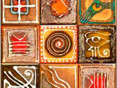 Tiles Shop in Satellite