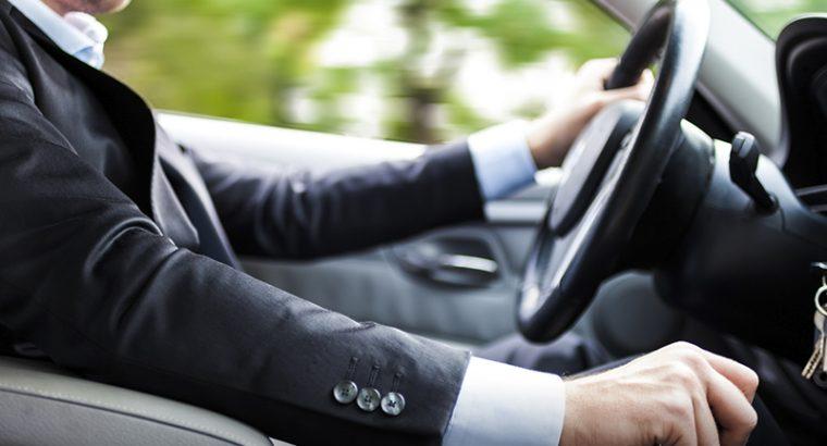 Car Rental Cancun – City Car Rental