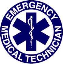 EMERGENCY CARE TECHNICIAN
