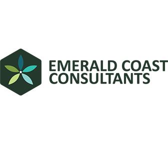 dental business consultant in Pensacola FL 32503?