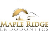 Experienced Endodontist in Spanish Fork, UT
