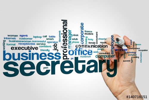 Excellent Accounting and Bookkeeping services
