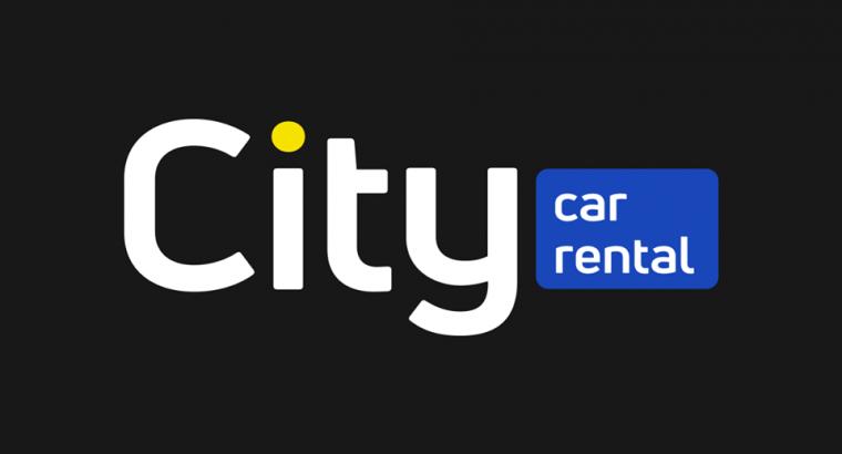 Car Rental Puerto Vallarta