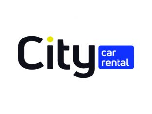 Car Rentals – Page 2 – Local Classifieds