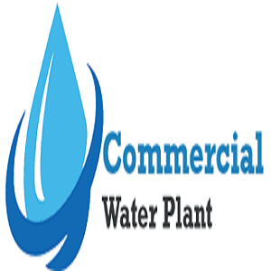 Commercial RO Services Provider In All Over India