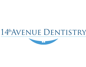 Looking for an experienced dentist near you in Markham, ON?
