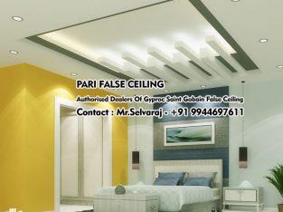 Parifalseceiling – 9944697611 false ceiling in Tiruvarur