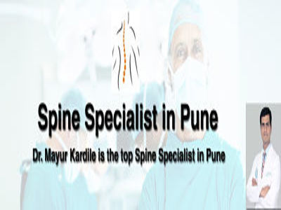 Spine Surgeons in Pune – Instant Appointment Booking