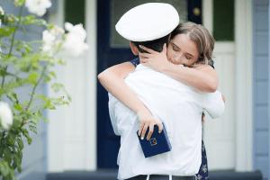 LDR Date Ideas – Modern Love Long Distance