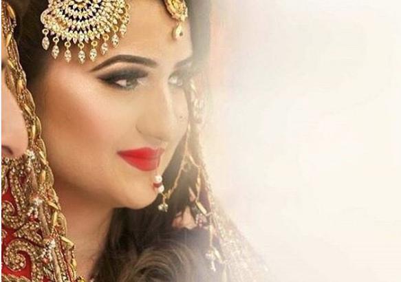 Makeup Studio Stores in Delhi