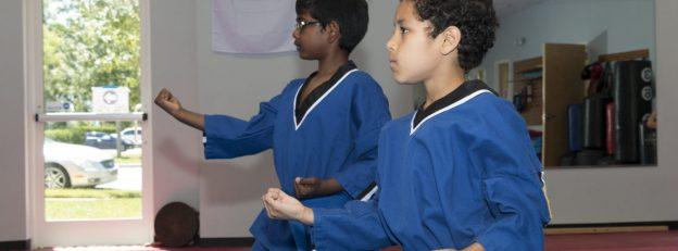 Women Self Defense Class Charlotte | black belt world Charlotte