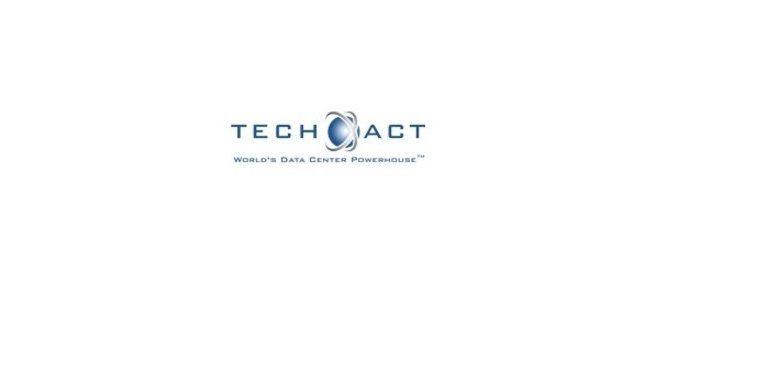 Data Center Training Certification