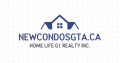 Free Quote: New Condos in GTA Toronto