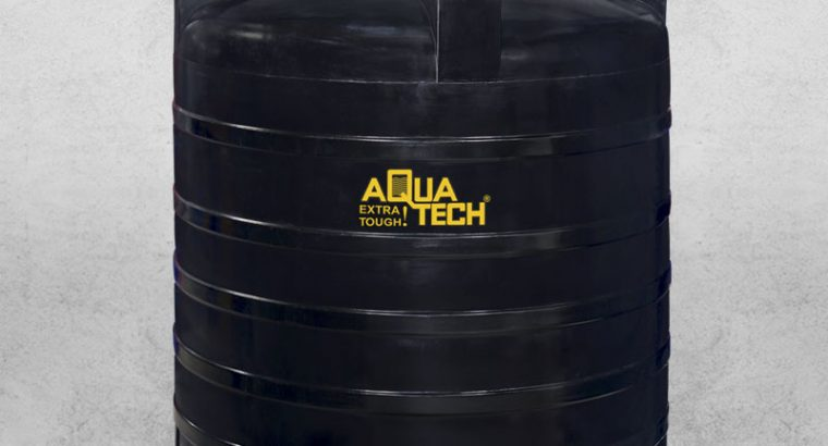 Aquatech Tanks – Manufacturers of Roto Molded Water Tanks and Molded Plastic Products