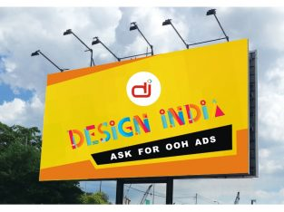 Redefine Your OOH Norms with an Outdoor Advertising Agency Guwahati