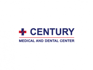 Century Medical & Dental Center