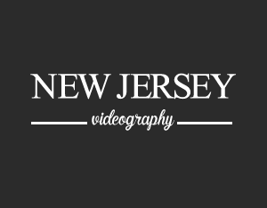 New Jersey Videography