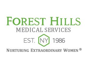 Forest Hills Medical Services
