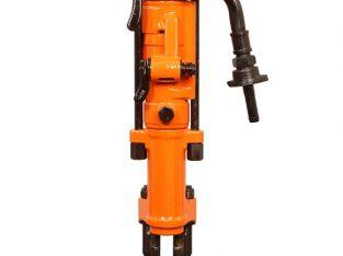MINDRILL Jackhammer MH502A – 50 lb, 100 cfm