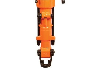 MINDRILL Jackhammer MH505L- 50 lb, 120 cfm