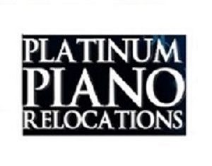 Platinum Piano Relocations