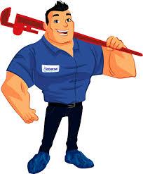 Plumber Brampton ,Mississauga 587 777 2985 Shaun