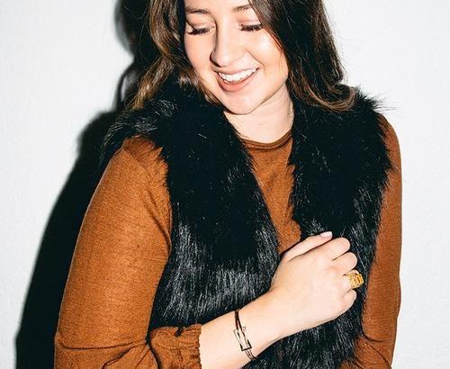 Fashion Women's Clothing Online Shopping