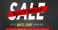 Biggest Ever Black Friday Sale at Reecoupons