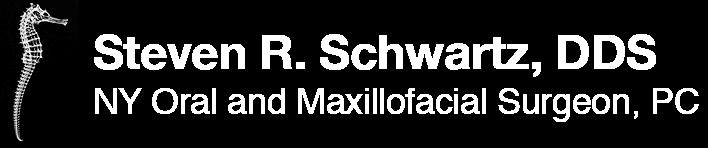 Best Oral & Maxillofacial Surgeon in Brooklyn, New York areas