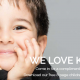Children Dentist and Dental Care in Thornhill