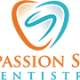 Compassion Smiles Dentistry – Dentist in Coppell, TX
