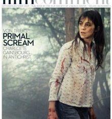 Film Comment Magazine Subscription Discount Code