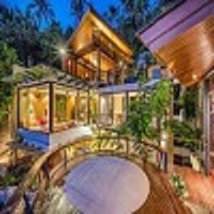 Koh Samui Real Estate