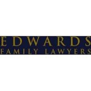 Edwards Family Lawyers