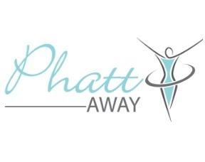 Phatt Away – Weight Loss Program