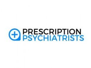 Prescription Psychiatrists