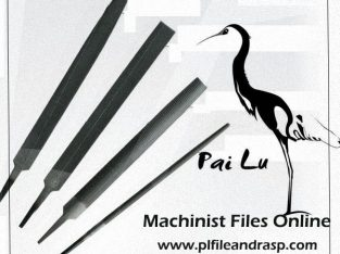 Files Rasps: Buy Files Rasps Online at Best Prices – Plfileandrap.com