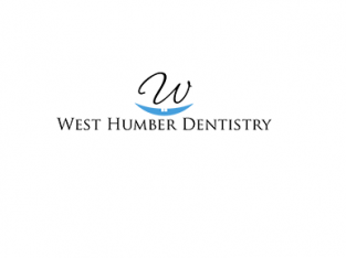 West Humber Dentistry-Your Dentist in Rexdale, ON