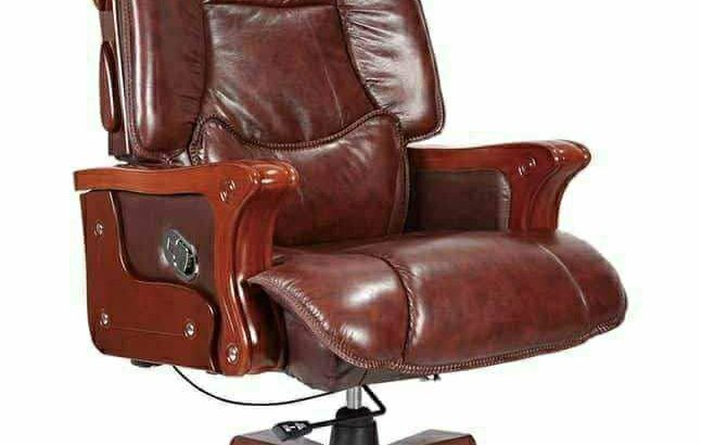 Wondrous Recliner Office Chair Model No R 240 Local Classifieds Short Links Chair Design For Home Short Linksinfo