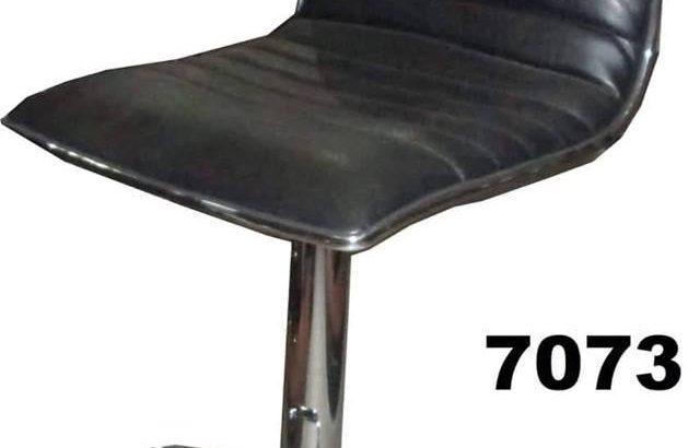 Kitchen & bar stool Model No.R-7074