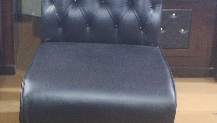 Single seat sofa Model No.N-22