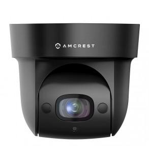 Best Outdoor Ip Cameras