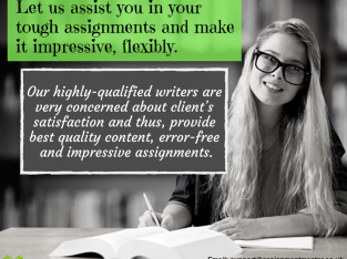 UK Assignments _ Custom Essay Writing _ HND Assignments _ Quality Content